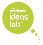 The Academic Ideas Lab